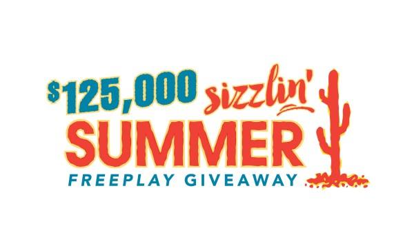 2016-cclv-sizzlin-summer-logo