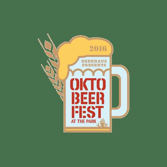 2016-the-park-oktoberfest