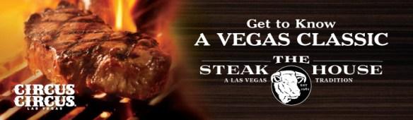 2016-cclv-the-steakhouse-banner