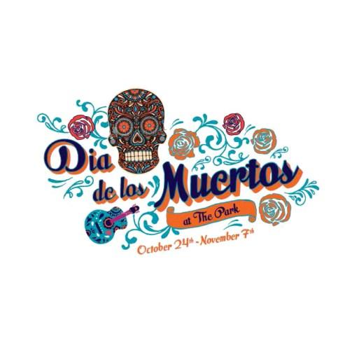 2016 Logos Dia De los Muertos full 1.jpg