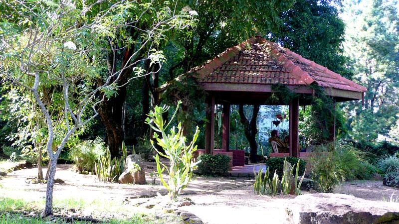 big-teahouse