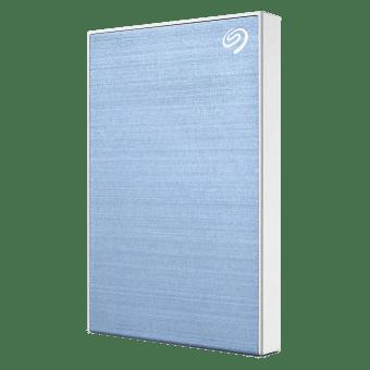 Seagate Backup Plus - Slim + Mylio