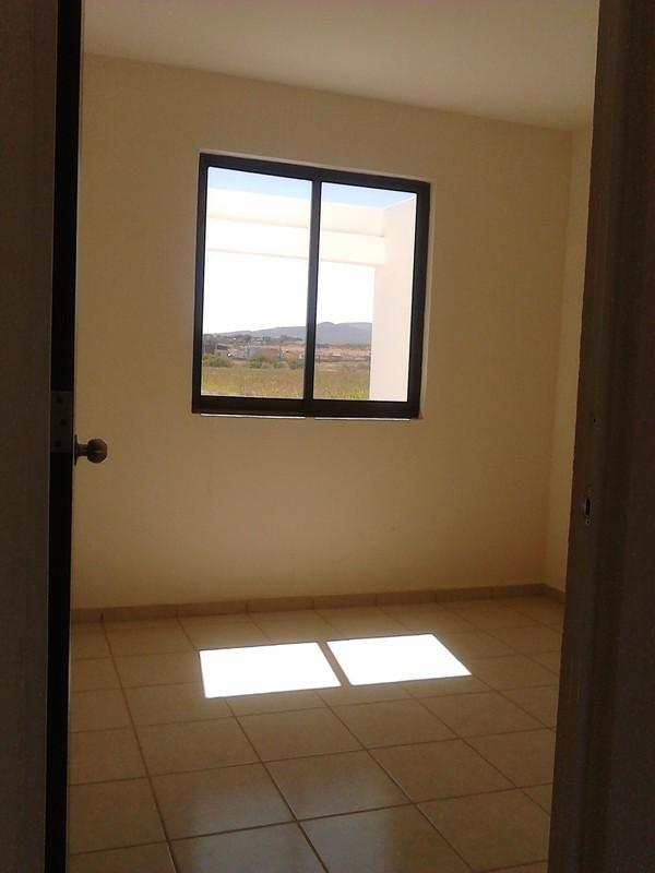 Casa en Venta en Villas de Irapuato Irapuato Guanajuato con 78m2