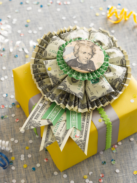 Birthday Money Pin : birthday, money, Creative, Money, Gift:, Christmas,, Birthdays,, Teenagers,, Funny