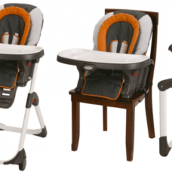 Graco High Chair Coupon Seat Protector New Coupons On Amazon They Have The Coolest Chairs Out Right Now I Don T Know Where These Were When Was Buying Kids Items This One Has A 15 Off It Is