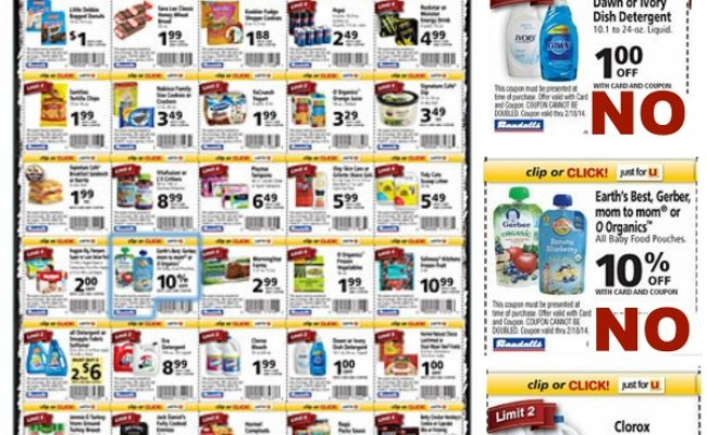 Can You Use Other Store Coupons At Walmart Mylitter