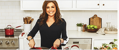 rachael ray kitchen furniture set products up to 60 off mylitter one deal at