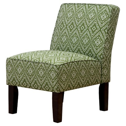 Clearance Prices Continue on Accents Chairs at Targetcom
