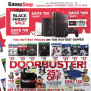 Gamestop Black Friday Ad Scan 2017 Mylitter One Deal