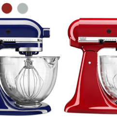 Macys Kitchen Aid Island Hood Macy S Kitchenaid 5qt Mixer Only 189 99 Reg 349 Black Friday Has Some Great Deals Happening Right Now Including The Sale On Mixers For Just That Price They Dropped To