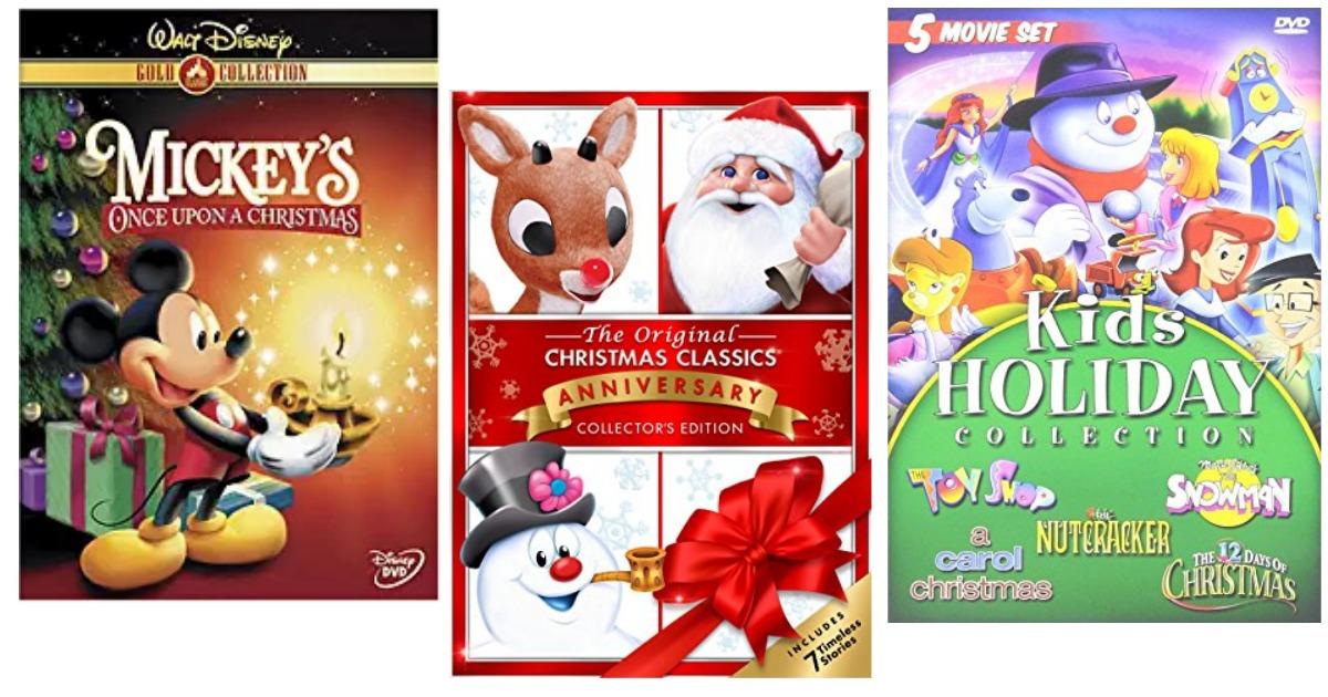 Cvs Gifts Christmas