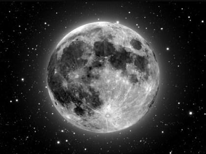 black-magic-moon