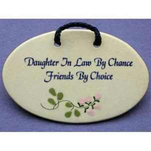 daughter-in-law-quote-3-picture-quote-1