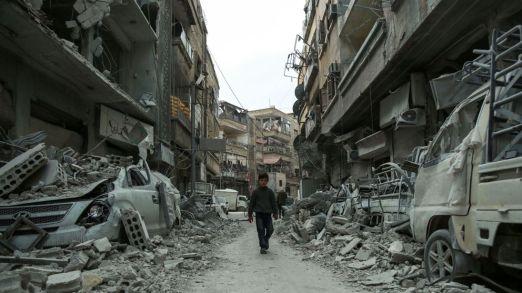 skynews-syria-war-children_4252345