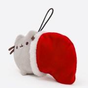 pusheen-plush-ornament-side_1024x1024