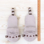 pusheen-slippers-size-reference_grande