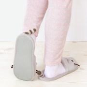slippers-4_grande
