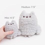 stormy-plush-both-sizes-scale_1024x1024