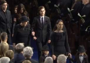 funeral-celine-dion-4