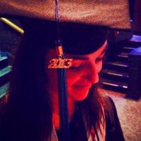 graduated!!