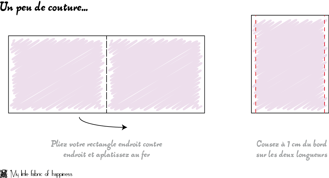 Coutures-grand-rectangle