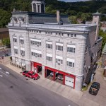 Little Falls Fire Department gets FEMA grant