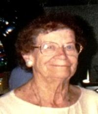 Elizabeth Polidori