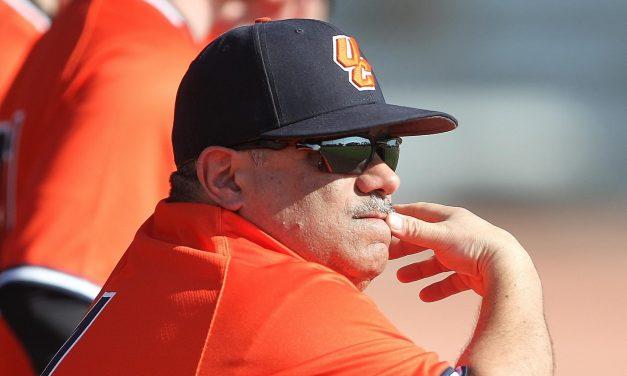 Mohawk Valley Baseball HOF  to induct  Joe Milazzo