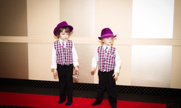 Little Falls Residents to Participate in Preemie Fashion Show