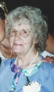 Ruth I. Herringshaw