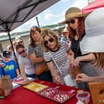The Little Falls Cheese Festival needs you!