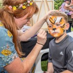 Midsummer Night's Picnic scheduled for Thursday