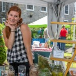 Canal Celebration still looking for vendors and applications