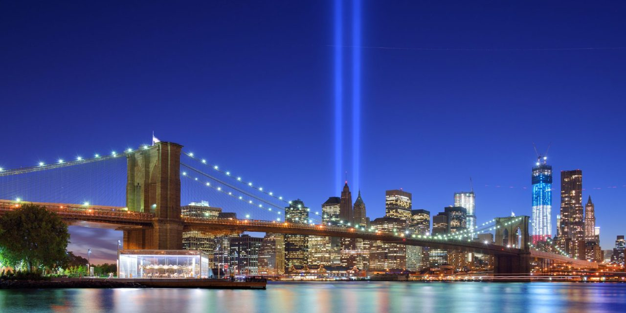 Cuomo Signs Legislation Establishing September 11th Remembrance Day and Moment of Silence at Public Schools
