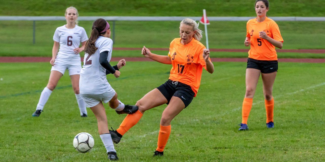ACL injury puts end to dreams and senior season
