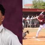 DiamondDawgs add seventh player to roster for 2020 season