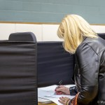 Herkimer County Board of Elections makes statement on County Family Court Judge race