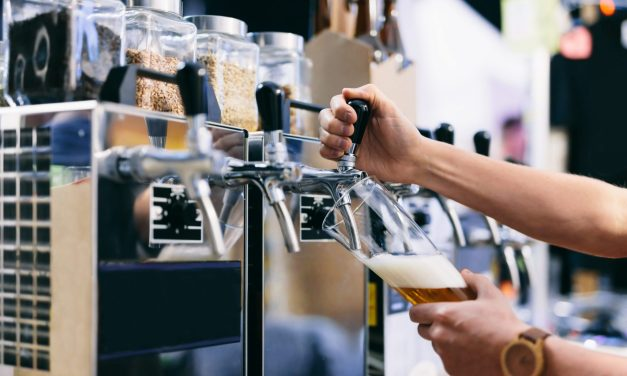New restrictions placed on bars, restaurants, gyms and residential gatherings