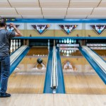 Friday Niters bowling scores 04/16/2021