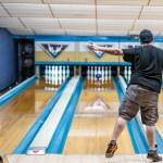 Sue Brin-Miosek Memorial Mixed League bowling results