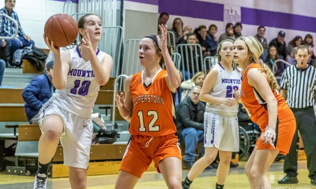 Little Falls sticks with Cooperstown till the very end
