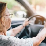 NYS Defensive Driving Course to be Held at Little Falls Family YMCA