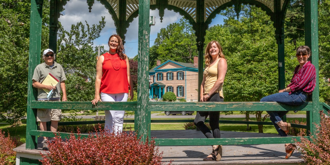 Local Fresh Thursdays initiative kicks off June 18th