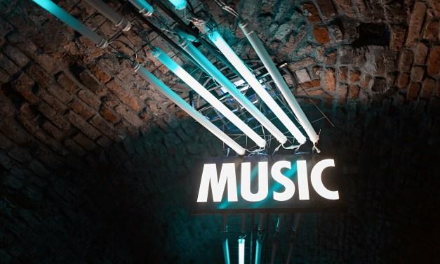 Music Poll