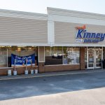 Kinney Drugs Partners with Law Enforcement for National DEA Prescription Drug Take-Back Day