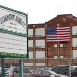 Local politicians show support for Remington Arms