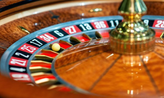 Casinos allowed to reopen with limited capacity next week