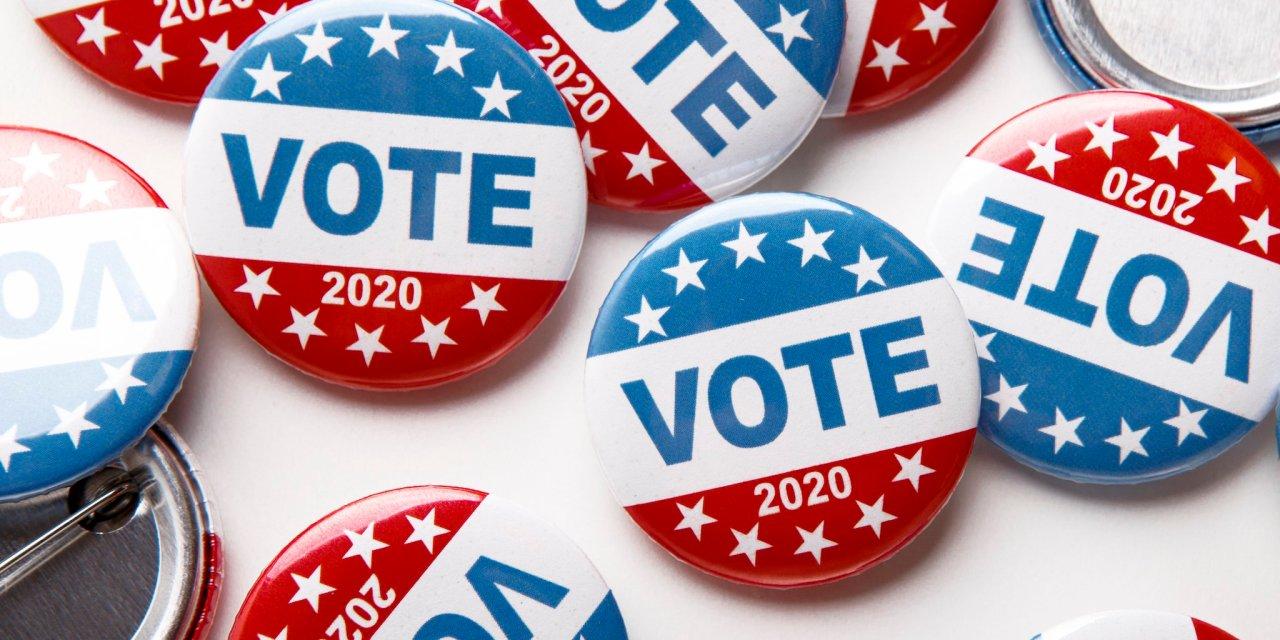 Deadlines for voting