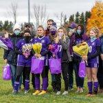 LF Girls shut out Dolgeville in 4-0 win