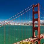 California added to NY's COVID-19 travel advisory